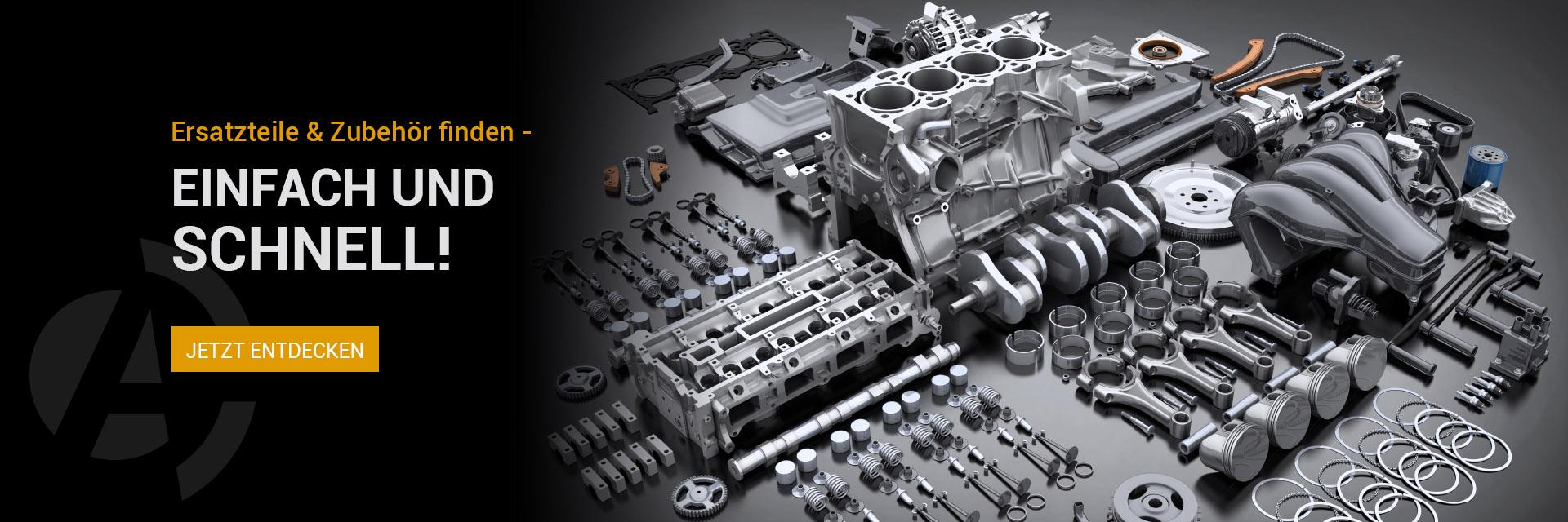 motorentechnik für bhkw