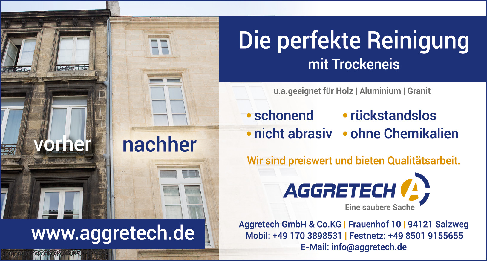 Anzeige Trockeneisstrahlen Aggretech Pnp Final 2