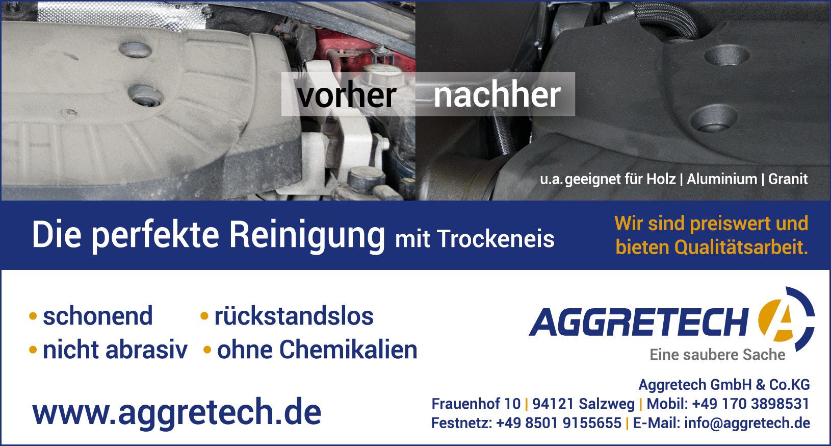 Anzeige Trockeneisstrahlen Aggretech Pnp Final 3